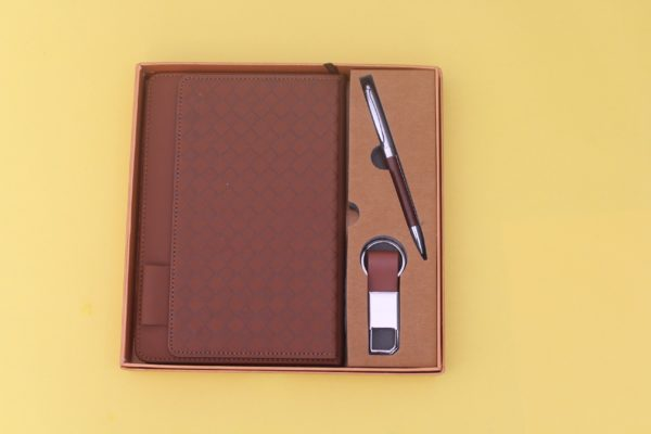notebook gift combo