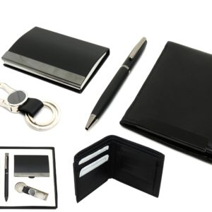 Corporate Gift - 4 in1 Combo