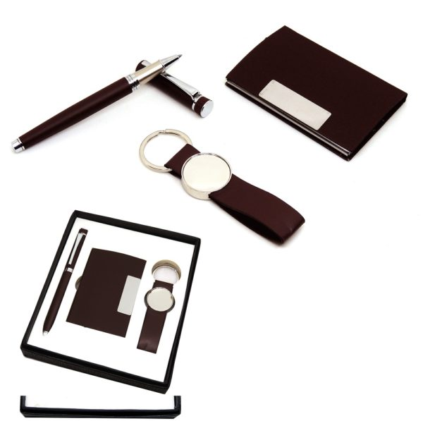 3 in 1 combo, card holder