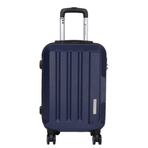 Swiss Military 42 Litres Trolley Bag