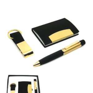 Corporate Gift Combo Set 3 in 1