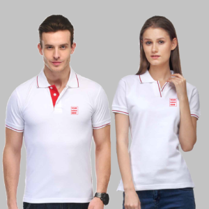 Polo Corporate T-Shirts