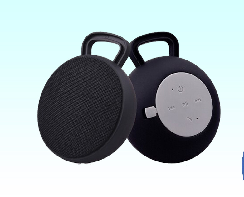 Bluetooth Speaker for Corporate Gifting
