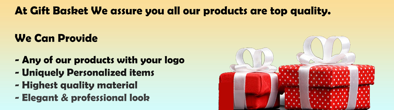 Corporate Gifts in Hyderabad