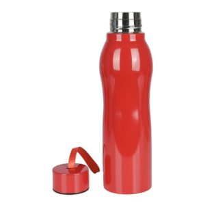 Stainless Steel Hot Flask